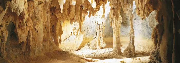 chillagoe caves queensland