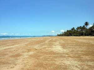 picture of mission beach