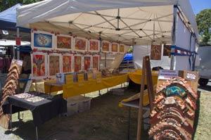 aboriginal products