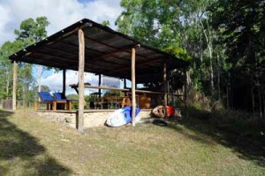 cairns tablelands accommodation