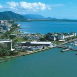 117 things to do in cairns