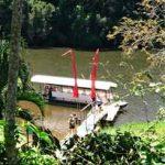 kurandariverboatslider1