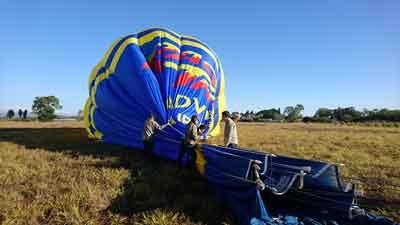 ballooning10