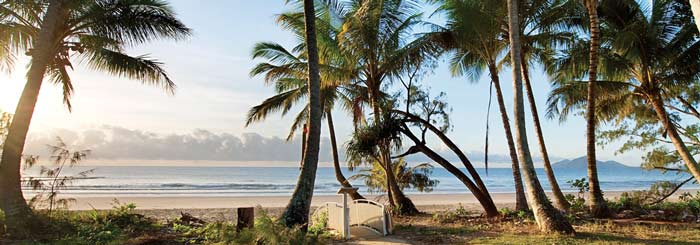 places to stay in mission beach