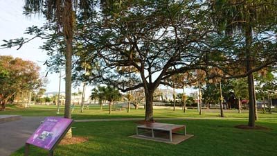 munro martin park cairns