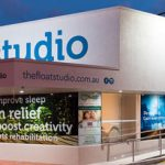 float studio cairns