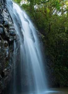 picture of ellinjaa waterfalls