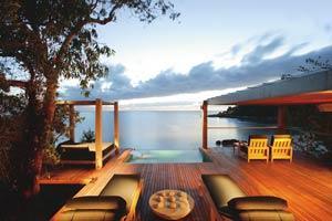 bedarra queendlands island resorts