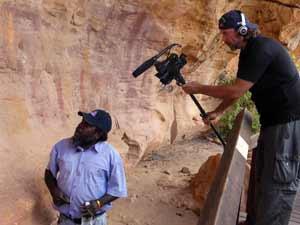 aboriginal documentary