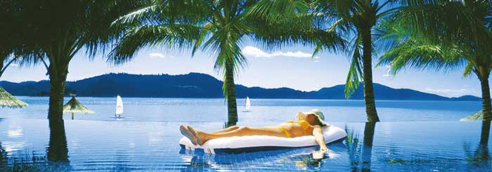 Fun in the Sun: Things to do on Hamilton Island, Australia