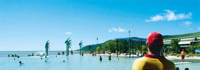 Cairns kidsa activities