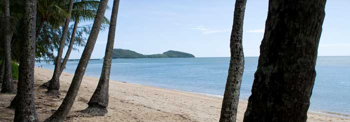 Palm Cove Accommodation: Where to Stay in Palm Cove