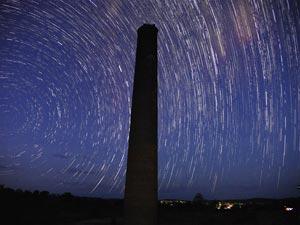 astro photography north queensland