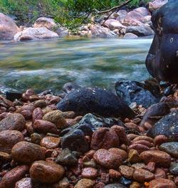 broadwater creek