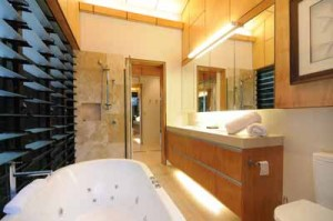 port douglas luxury private house rental
