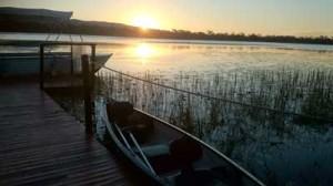 mareeba wetlands queensland
