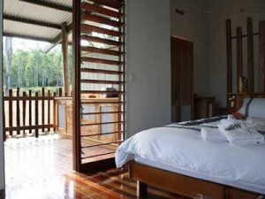accommodation cairns tablelands