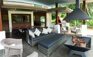tablelands house rentals