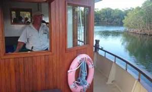 lady douglas skipper