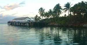 port douglas sunset cruise