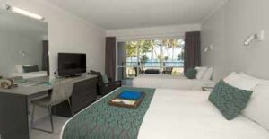 Beachfront-Resort-Room