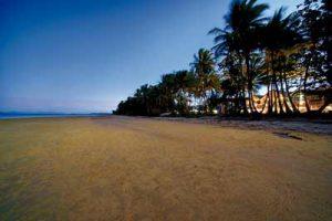 castaways resort and spa