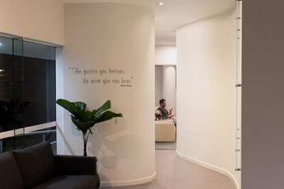 float spa therapy cairns